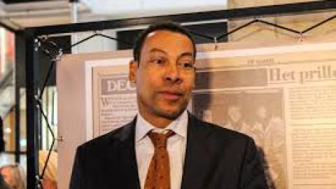 Raad zet eerste stap voor herbenoeming burgemeester Franc Weerwind