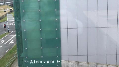 Verkoopproces Alnovum gestopt na integriteitsonderzoek naar koper