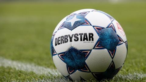 City FC hoopt op positief antwoord van beoogd trainer