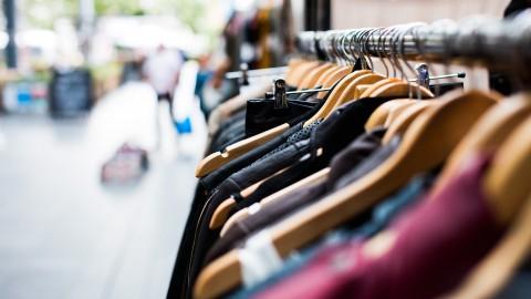 Modemerk Unravelau gaat vervuiling tegen door overschot te voorkomen