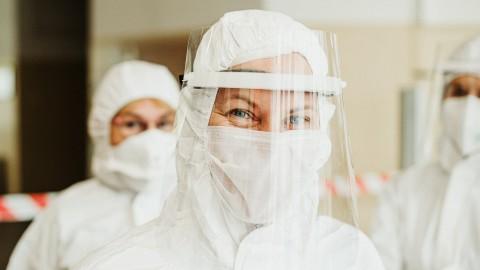 Almere wil vaccinatiebereidheid vergroten met informatie op maat