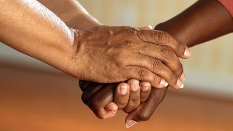 Vrijwilligers redden gemiddeld zes levens per maand in Flevoland