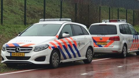 VVD stelt vragen over explosie en gevonden explosief