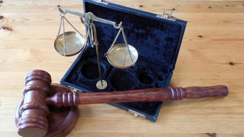 Rechtszaak over Almeerder die met 65 messteken werd gedood in juni behandeld