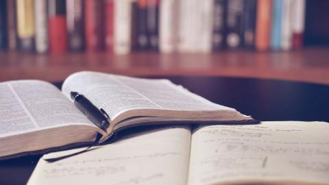 Universiteiten verwachten meer studenten; hogescholen minder
