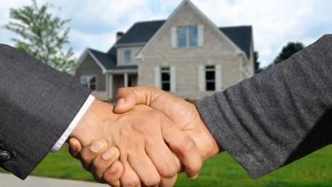 Stadsakkoord gesloten voor bouw 24.500 nieuwe woningen
