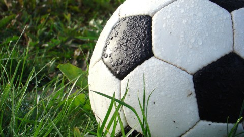 Ajax verlengt contract Ekkelenkamp