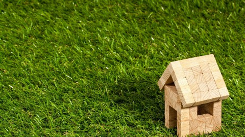 Coalitiepartijen willen duizenden woningen in Almere Pampus