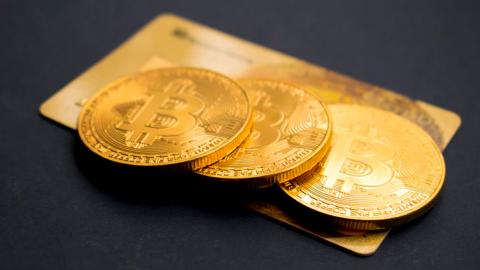Na Utrecht is Flevoland het meest actief in Bitcoin