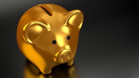 Dekkingsgraden pensioenfondsen ABP en PFZW onder 90 procent