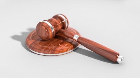 OM eist vier jaar tegen Almeerder voor verkrachting van twee vrouwen