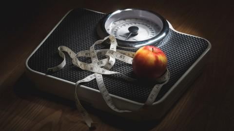 Anorexia nervosa is niet alleen een psychische aandoening