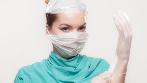 RIVM: 40 corona besmettingen in een week in Flevoland