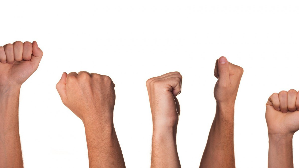 Medewerkers Hoenderloo Groep leggen vrijdag werk neer