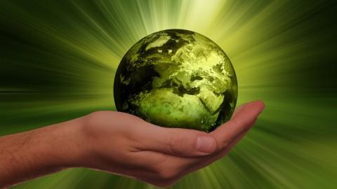 Leerlingen van de Meergronden aan de slag met lessenreeks 'duurzame energie'
