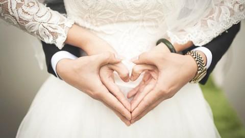 Bridal Fair Almere zoekt versterking!