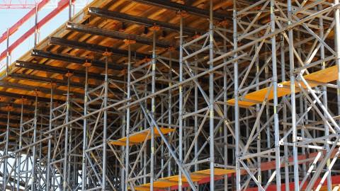 Tweede Kamer wil gesprekken over versnelde woningbouw