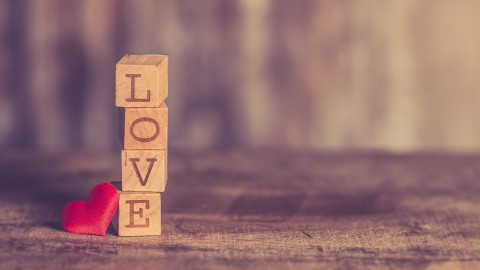 Valentijnsfilms voor hem en haar