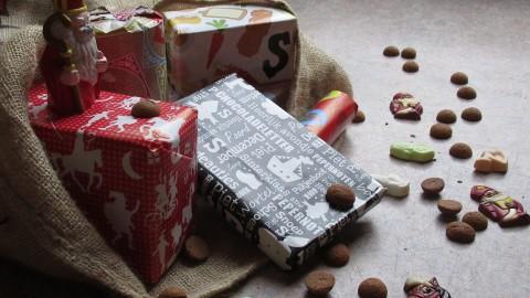 Sinterklaas en kerst kan gevierd worden op school, maar zonder gasten