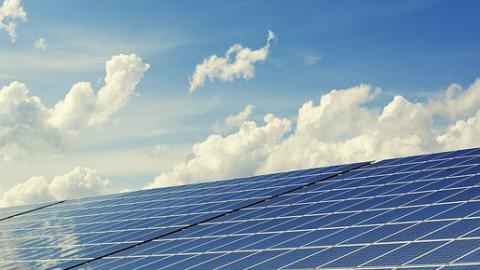 Vogelbescherming wil geen drijvende zonnepanelen in IJsselmeer