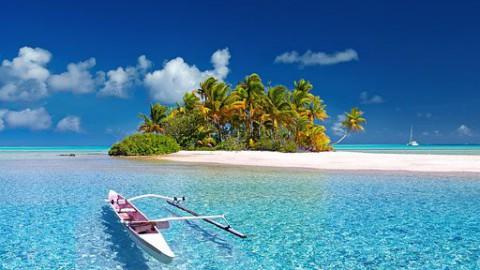 Almeerse verleidster naar Temptation Island