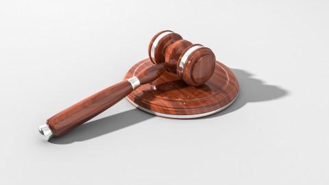 VPRO en Thierry Baudet volgende week in Lelystad voor de rechter