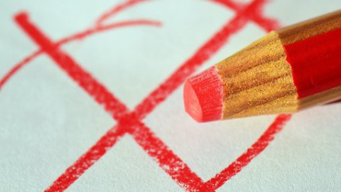 Petitie tegen Voetnoot-sloop: tot nu toe 300 handtekeningen