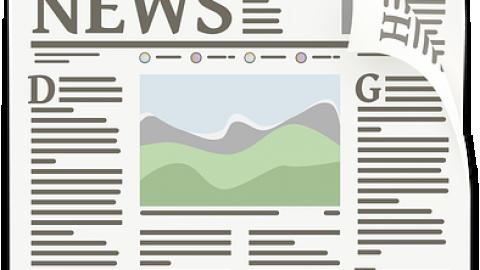 Krantenabonnees Salland krijgen per ongeluk Flevolands nieuws
