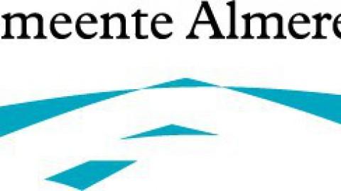 Wel of geen Floriade: Almeerse gemeenteraad aan zet