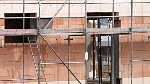 Minister wil snel beginnen met bouwen in Flevoland
