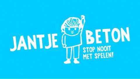 Jan Beton loterij is gister weer van start gegaan