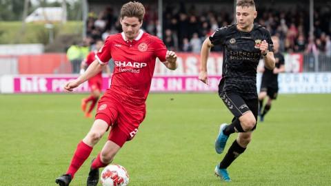 Netwerk Flevolandse Zakenvrouwen nieuwste telg Businessclub Almere City FC