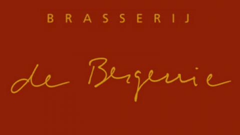 Basserij de Bergerrie bij jou thuis!